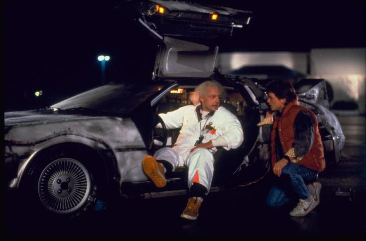DeLorean_Ritorno_al_Futuro_backtothefuture